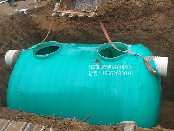 玻璃钢m6米乐投注网站-280元/m³